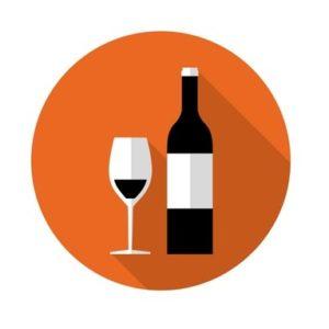 Ateliers dégustation vin Rocinante Poitiers