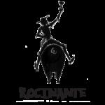 logo Rocinante Poitiers