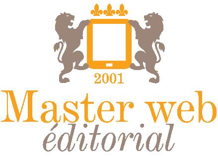 Rocinante lance son site web